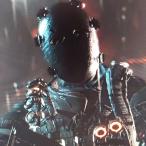 L'avatar di B.L.A.C.K.O.U.T