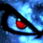 nofearxxx25's Avatar