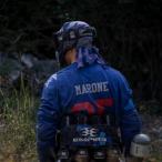 Vinnie.Marone's Avatar