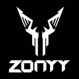 Its-z0nyy