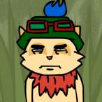 EpikSpartan's Avatar