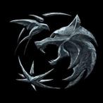 L'avatar di Infernus9338