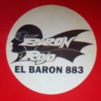 Avatar de EL BARON 883