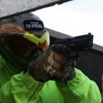 Avatar von SincerePlatypus