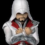 L'avatar di Boldrez