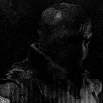 Avatar von Ligii