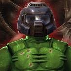 Primus16's Avatar
