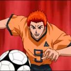 Avatar de Kyosuke9