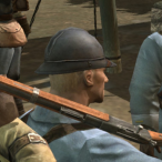 I_TheSoldier_I's Avatar