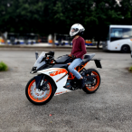L'avatar di ANGIKILLER_