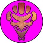 MaD_Joker_1's Avatar