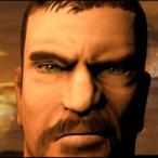 alexssj3's Avatar