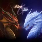 Avatar von Dragon-Figther8