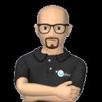 L'avatar di mrPao