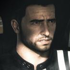 L'avatar di alessi01996