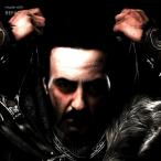 L'avatar di katanabrothers