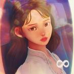 Avatar von suki17AHS