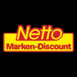 NettoLaptop