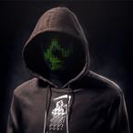 L'avatar di I_Lyberty