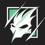 L'avatar di Kazeshini.exe