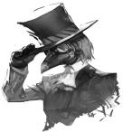 Avatar von LFT_Yu