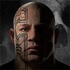 L'avatar di AldoRaine79