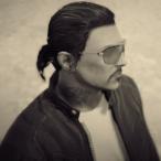 L'avatar di emilianorock90