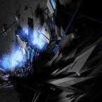 Avatar von Sl1nk_C