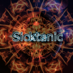 Sicktanic94's Avatar