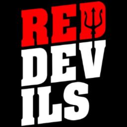 Reddevil4GUD