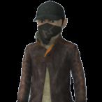 Avatar de LT-DarkSniper