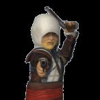 jangofett2022's Avatar
