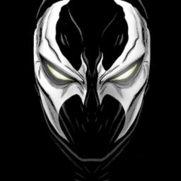 Blacksquared7