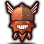 Avatar de MinHook