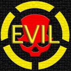 L'avatar di Evil85_IT