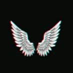 WatchYaFeetsies avatar