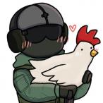 L'avatar di S7E444_