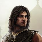 CamManu avatar