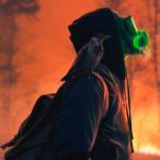 Avatar de Slayersx17