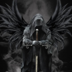 Avatar de X-Kalibak-X