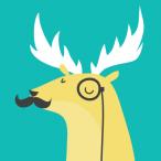L'avatar di IamTheTussis