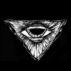 z-vector's Avatar