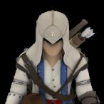 ArdameL's Avatar