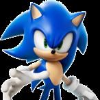 L'avatar di Kaen_ITA