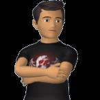 Avatar de OlyDipMex