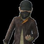 L'avatar di mr.zanna