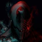 SagireAuditum's Avatar