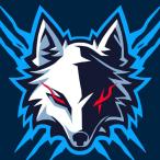 L'avatar di ElPolloLoco177
