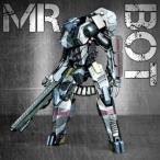 Mr_BOT1's Avatar
