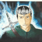 SalemVars's Avatar